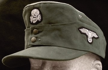 d1e3492d348 Surcompany.com - Your source to everything German WWII. Top quality ...