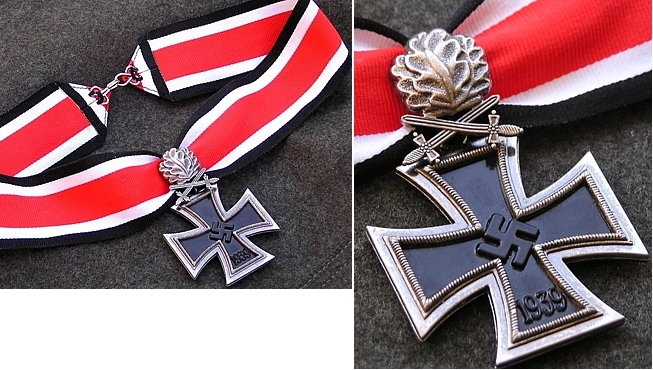 Surcompany com - Your source to everything German WWII  Top quality